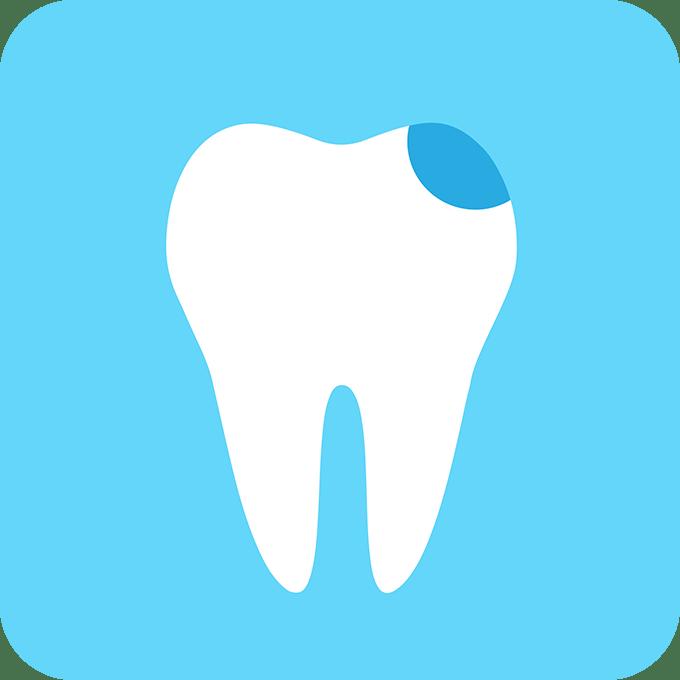 Fyllningar - Tandläkare