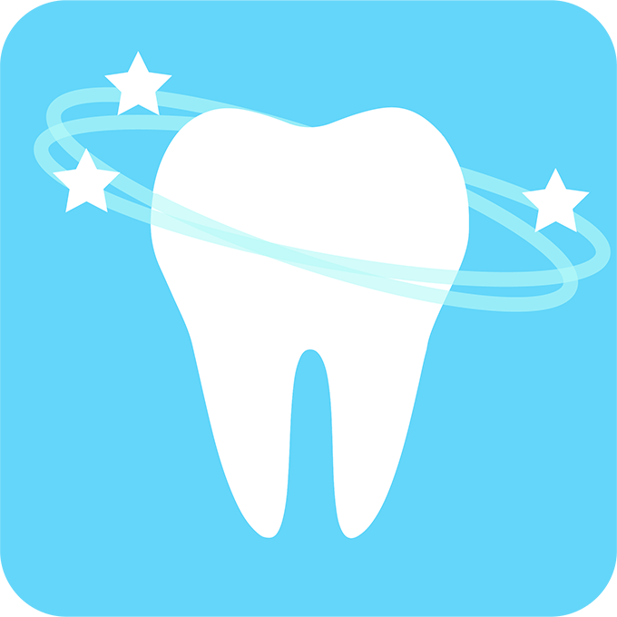 Tandblekning - Tandläkare